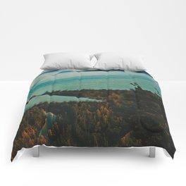 SŸNK Comforters