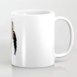 SNOOP DOG Coffee Mug