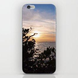 A Tale Untold iPhone Skin