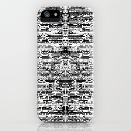 (this)Integrate iPhone Case