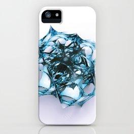 GEM 2 iPhone Case