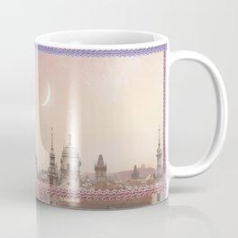 Dream Fairy Coffee Mug