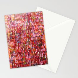 Untitled 501 Stationery Cards
