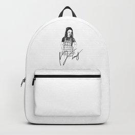 Brandy Backpack