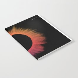 Eclipse Notebook