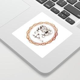 princessmi - sweet girl2 Sticker