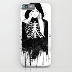 Bones iPhone 6s Slim Case