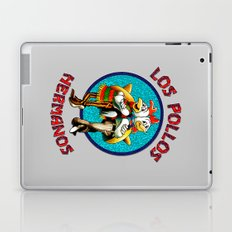 New Mexico Albuquerque Chicken franchise iPhone 4 4s 5 5s 5c, ipod, ipad, pillow case and tshirt Laptop & iPad Skin