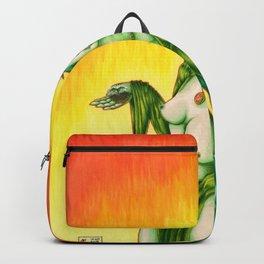 Life Bringer II Backpack