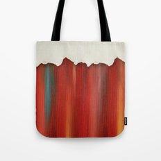 Reveal - 8 Tote Bag
