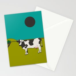 Visit Wisconsin Stationery Cards
