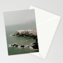 bird island Stationery Cards
