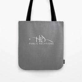 HPDPR Tote Bag