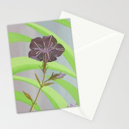 Restful Moment Stationery Cards