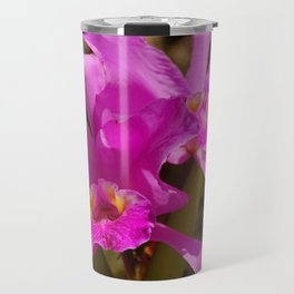 Tempting Arrangements Travel Mug