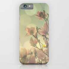SPRING HEAVEN iPhone 6s Slim Case