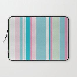 Earn Your Stripes Laptop Sleeve