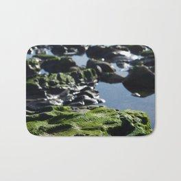 Sea View Bath Mat