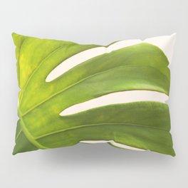 Verdure #9 Pillow Sham