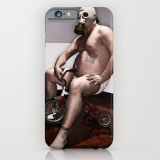 Toxic Youth iPhone 6s Slim Case
