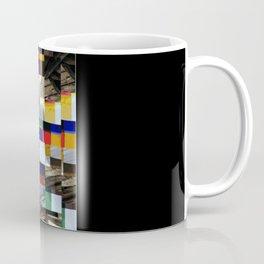 kibeik Coffee Mug