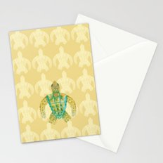Tomas  Stationery Cards