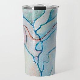 Redington NE Travel Mug