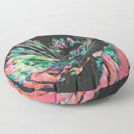 BEYOMD Floor Pillow