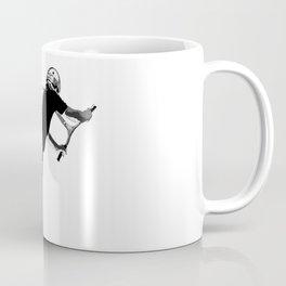 Tail-whip - Stunt Scooter Trick Coffee Mug