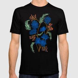 Good Will T-shirt