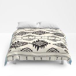 K 002 Comforters