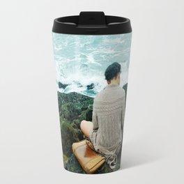 Gabby Travel Mug