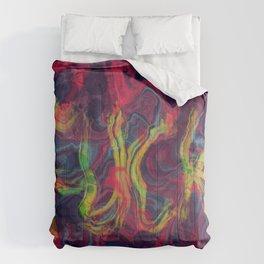 F#ck Comforters