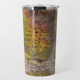 Catskill Creek Travel Mug