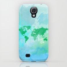 travel often.  Slim Case Galaxy S4