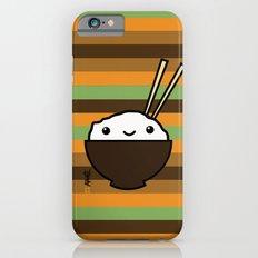 Ricebowl Slim Case iPhone 6s