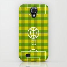 Universal Platform Galaxy S4 Slim Case