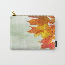 Wonderful autumn Carry-All Pouch