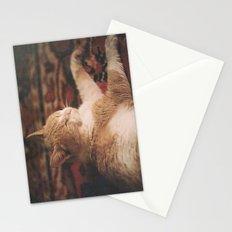 Frederic Stationery Cards