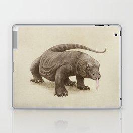 Komodo Laptop & iPad Skin