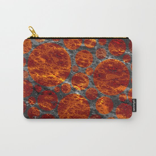 red dwarf region Carry-All Pouch