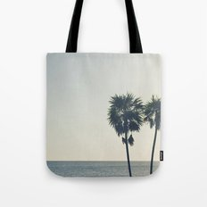 Mexico 1 Tote Bag