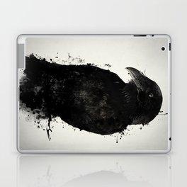 Hugin Laptop Skins | Society6