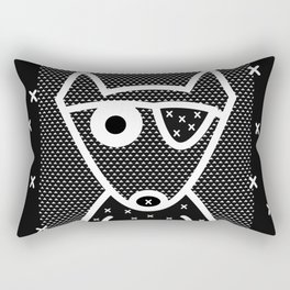 Arlo Rectangular Pillow