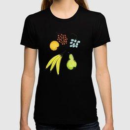 frukti T-shirt
