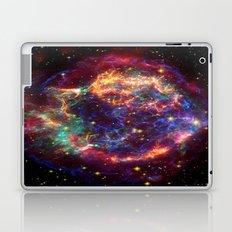 space2 Laptop & iPad Skin
