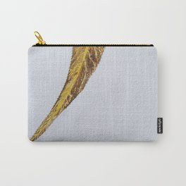 Salix Babylonica - 8 Nov Carry-All Pouch