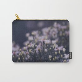 Dreamy daisies Carry-All Pouch