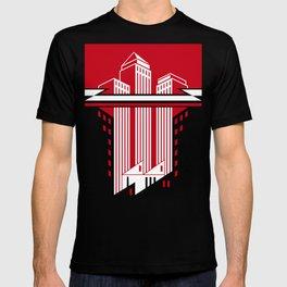 Wolfenstein T-shirt