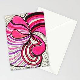 OTOÑO 18 Stationery Cards